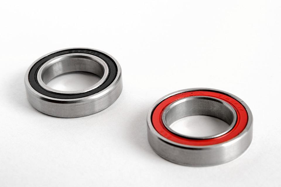 bearing-1803601_960_720