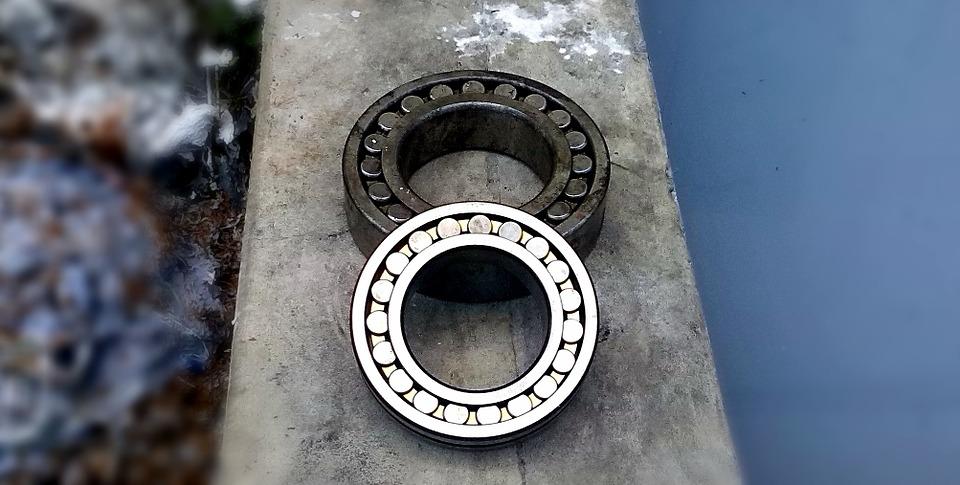 bearing-296561_960_720