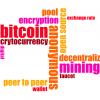 ビットコイン関連銘柄リスト 10月にハードフォーク