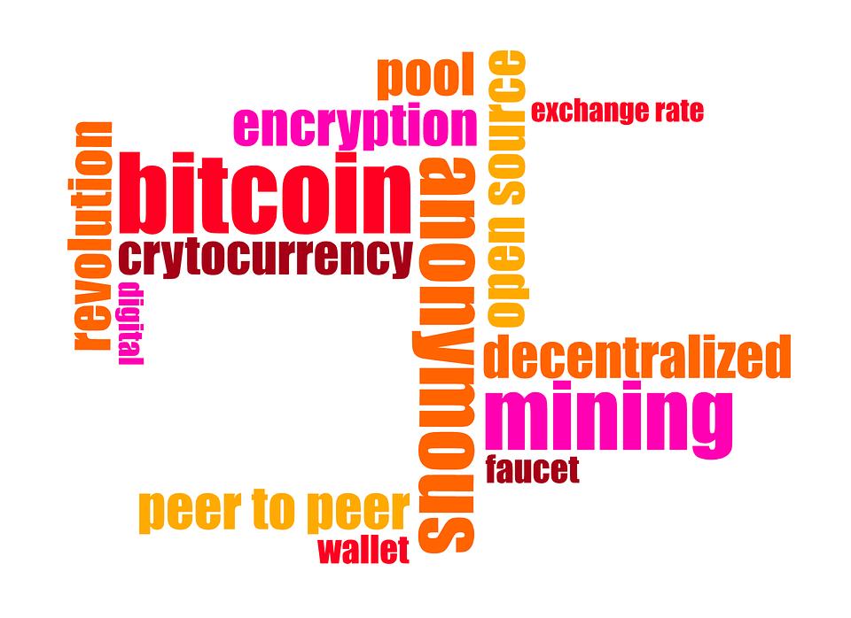 bitcoin-1760652_960_720