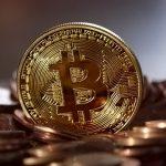 ビットコイン上場投資信託関連銘柄