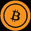 ビットコイン関連銘柄リスト 8月に分裂の可能性