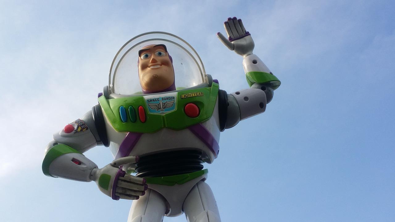buzz-1882759_1280
