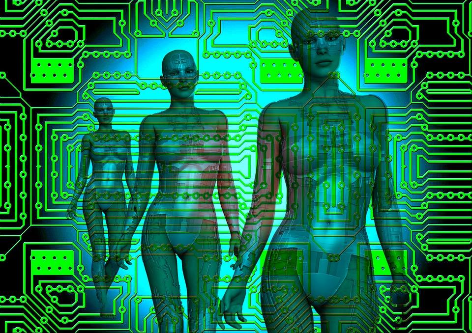 computer-1339867_960_720