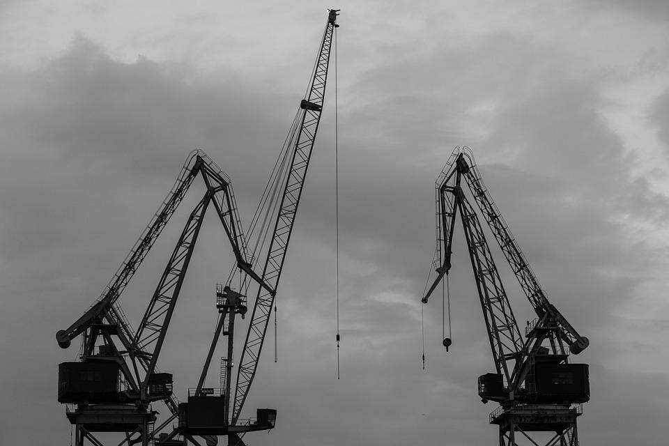 crane-1987760_960_720