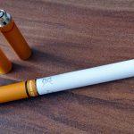 電子タバコ関連銘柄に今注目する理由を紹介