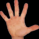 生体認証関連銘柄 技術を支える銘柄とは?