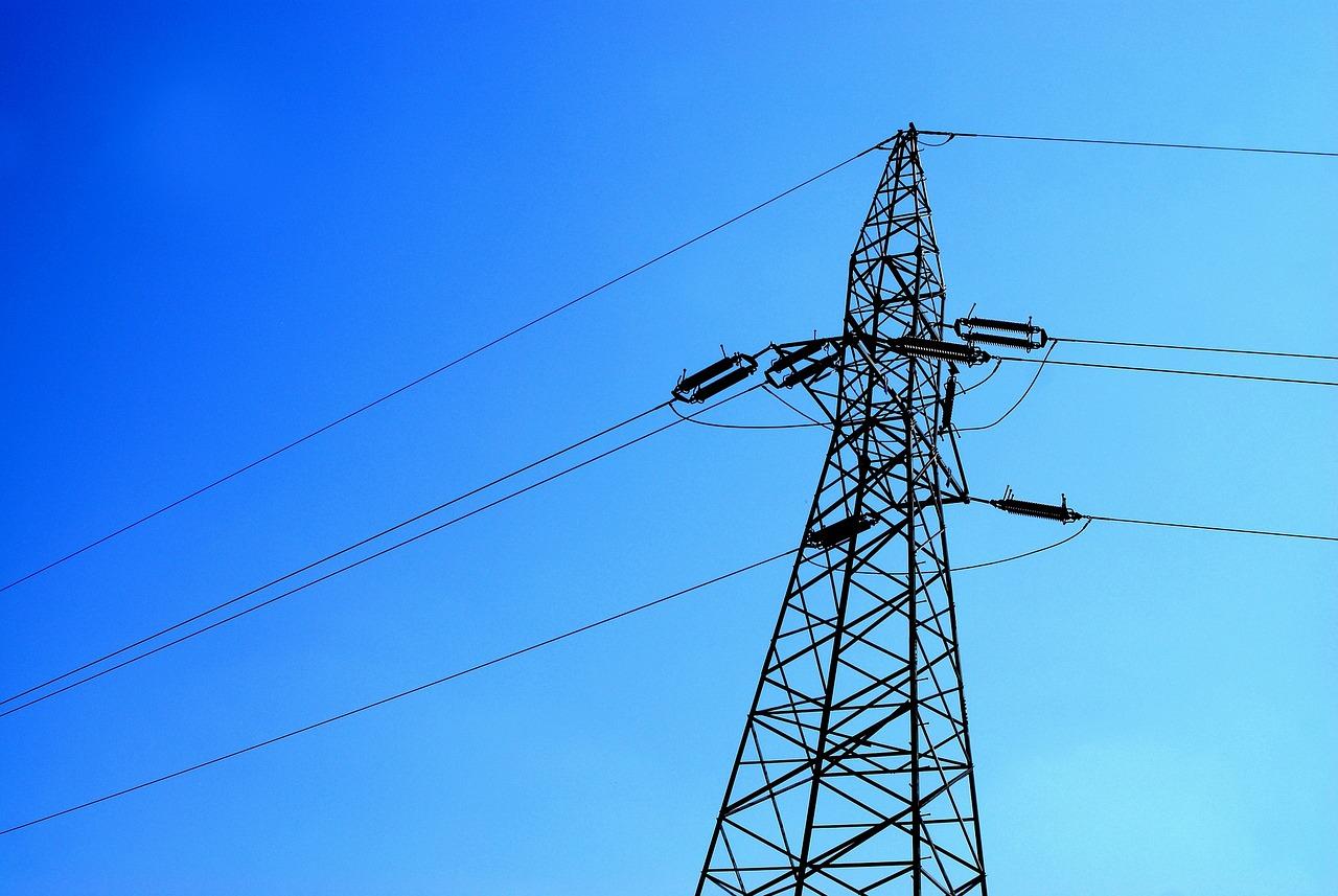 high-voltage-line-1692609_1280