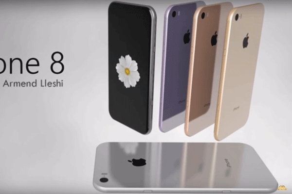iphone8-design-color3