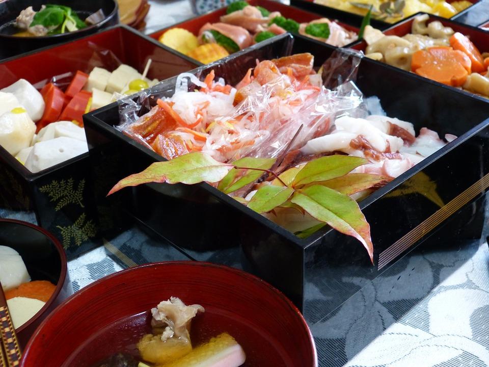 japanese-food-993053_960_720