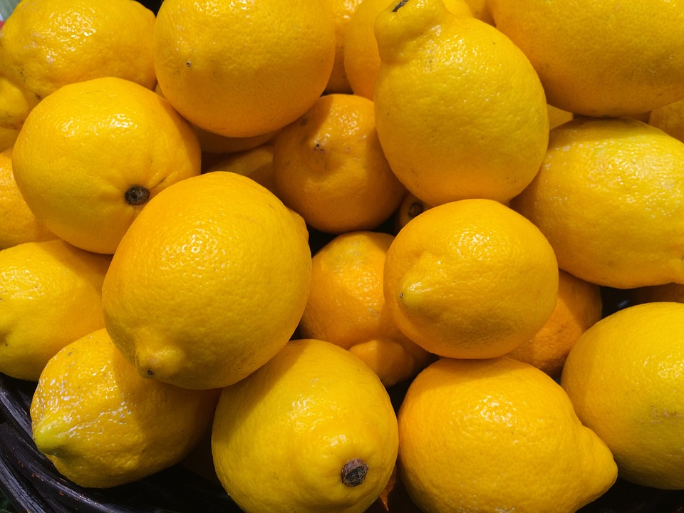 lemon-1630517_960_720
