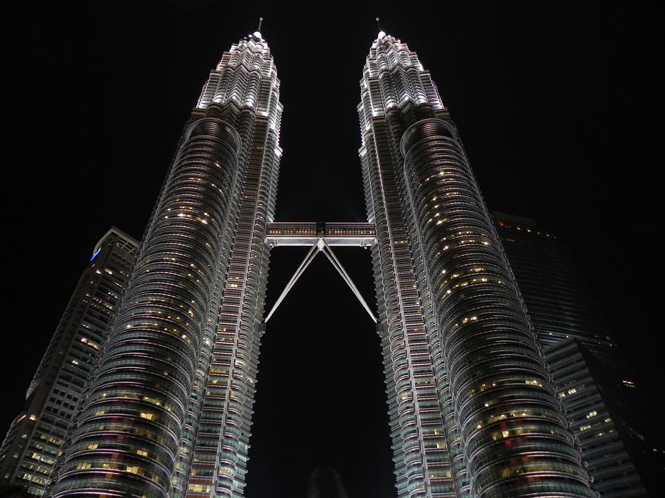 malaysia-911580_960_720