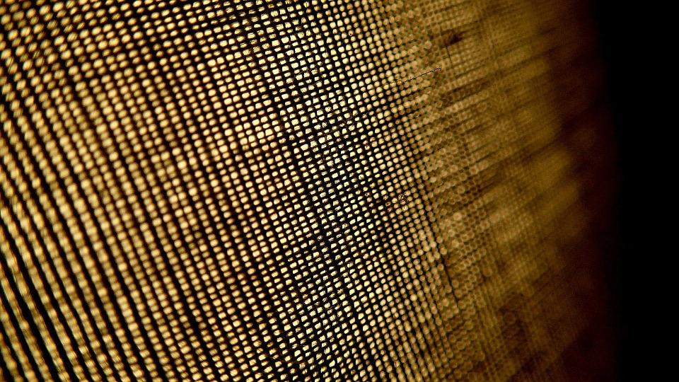 mesh-323026_960_720