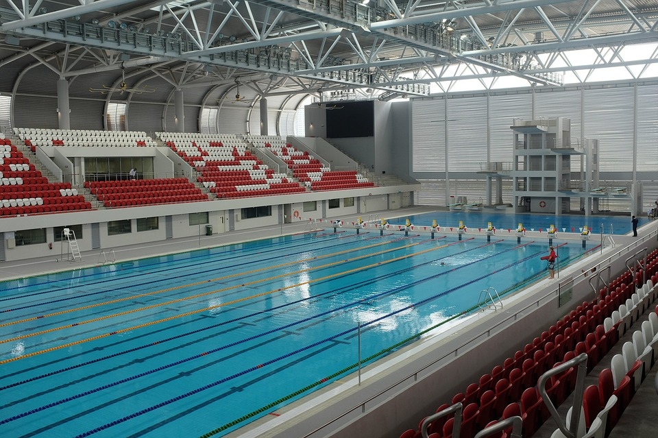 olympic-swimming-pool-1185774_960_720