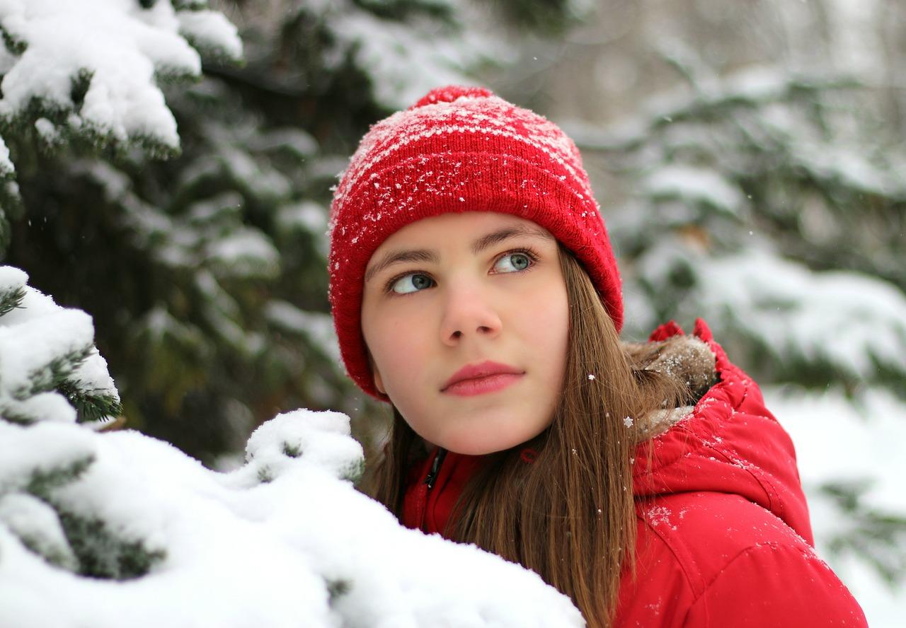snow-1820036_1280