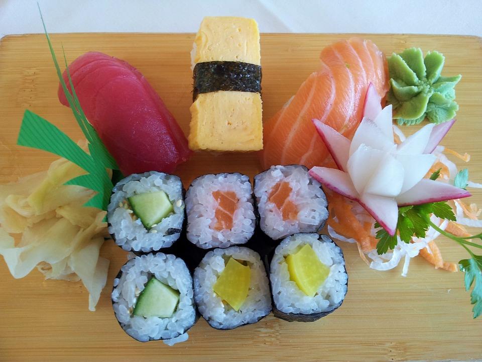 sushi-142579_960_720